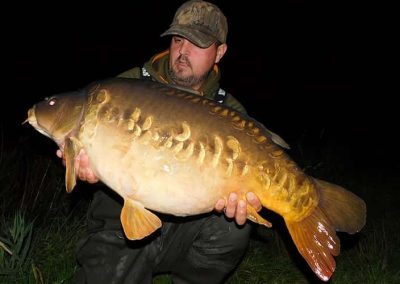 abbey-lake-peterborough-carp-fishing-04