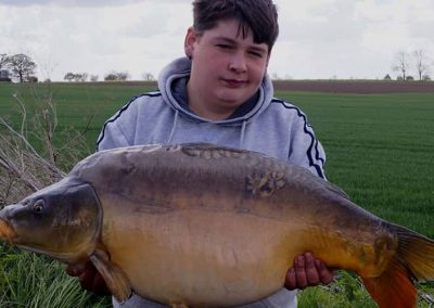 abbey-lake-peterborough-carp-fishing-07