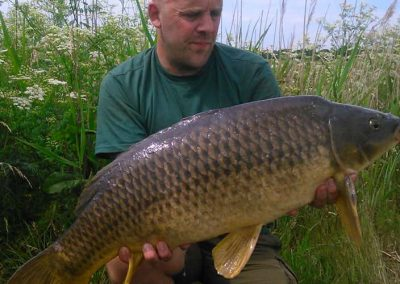 abbey-lake-peterborough-carp-fishing-08