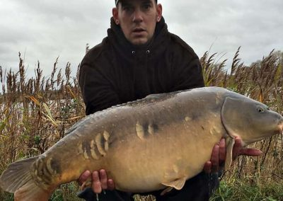 abbey-lake-peterborough-carp-fishing-09