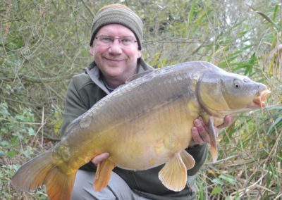 blackberry-pool-carp-fishing-peterborough-01