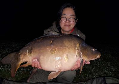 earith-carp-lakes-the-trout-lake-carp-fishing-01