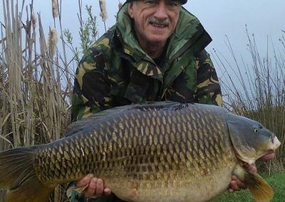 earith-carp-lakes-the-trout-lake-carp-fishing-02