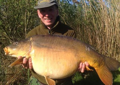 earith-carp-lakes-the-trout-lake-carp-fishing-03