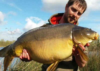 earith-carp-lakes-the-trout-lake-carp-fishing-04