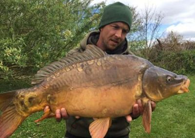 earith-carp-lakes-the-trout-lake-carp-fishing-11