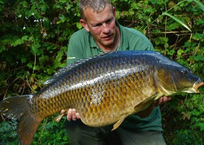 earith-carp-lakes-woodpecker-lake-carp-fishing-01