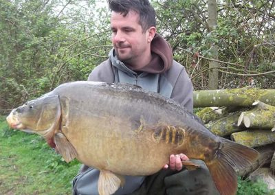 earith-carp-lakes-woodpecker-lake-carp-fishing-08