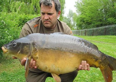 earith-carp-lakes-woodpecker-lake-carp-fishing-10