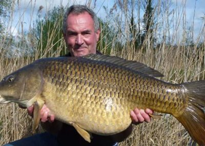 earith-carp-lakes-woodpecker-lake-carp-fishing-11