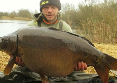 holme-fen-fishery-poachers-pool-carp-fishing-06