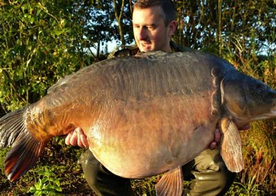 holme-fen-fishery-the-meadows-carp-fishing-11